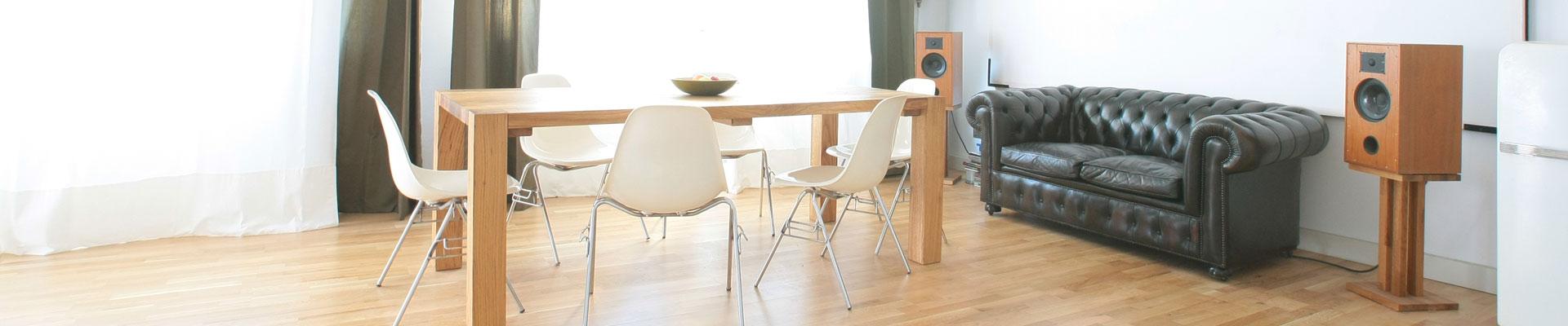 bastionstudio d sseldorf bastionstudio d sseldorf fotostudio rentstudio mietstudio. Black Bedroom Furniture Sets. Home Design Ideas